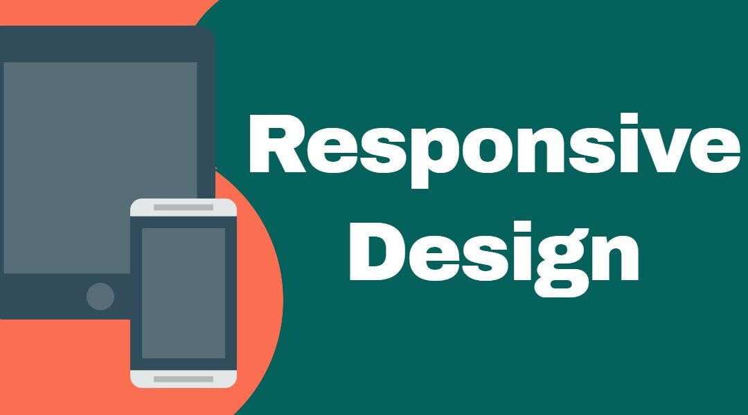 You Need To Be Mobile Responsive