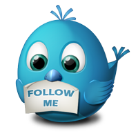 Get 2k Twitter followers: 8 steps