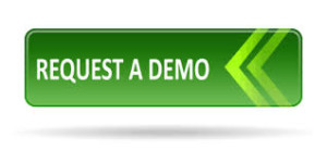 request Demo from local view