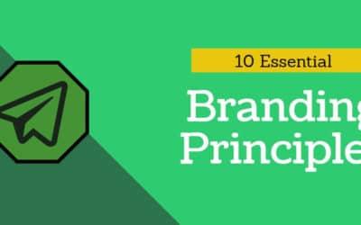 10 Essential Branding Principles