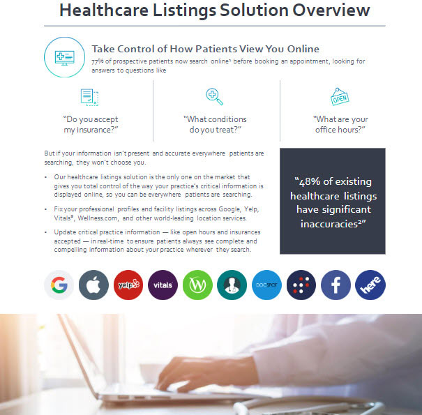 yext-healthcare-option-local-view