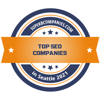 top seo companies local view digital marketing